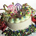 3 To Do: MICMS celebrates 20th anniversary