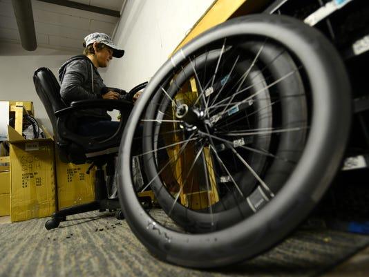 BoydRecycling 0c.JPG