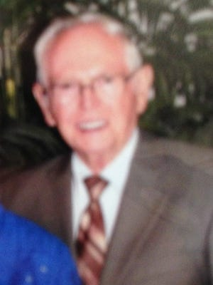 Missing Fort Myers man