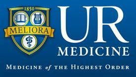 University of Rochester Medical Center's Lupus Clinic and Program will host a Lupus Education Program on October 31.