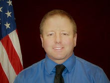 Letter: Support Gearman for Lincoln County Sheriff