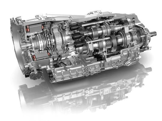 04.01_ZF_8-speed_Dual_Clutch_Transmission_Plug_in_Hybrid_press_teaser