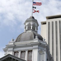 Our opinion: Early front-runner for dumbest legislative proposal