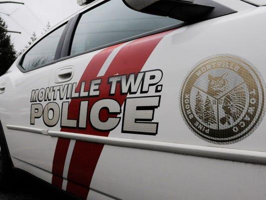 Webkey-Montville-police-vehicle2