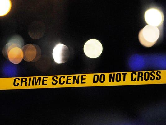636528971419784079-crime-file4.jpg