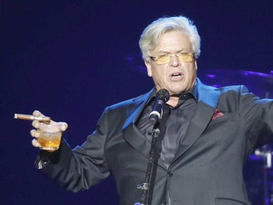 Ron-White-AP-photo.jpg