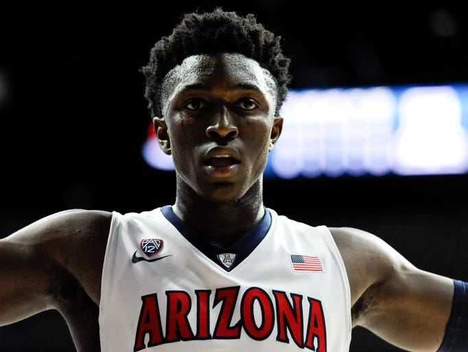 Stanley Johnson Hairstyle Profile Stanley Johnson