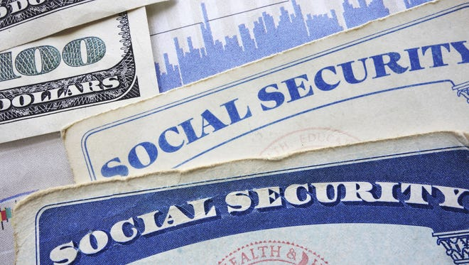 Social Security hasn't yet emerged as a major presidential-campaign issue. Some leading candidates haven't discussed this issue in much detail.