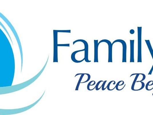 LOGOfamilyshelter.jpg