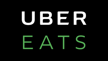 Uber will launch food delivery service in Des Moines
