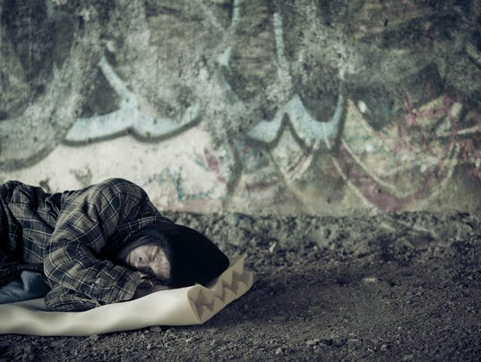 635871606424404395-homeless-sleep.jpg