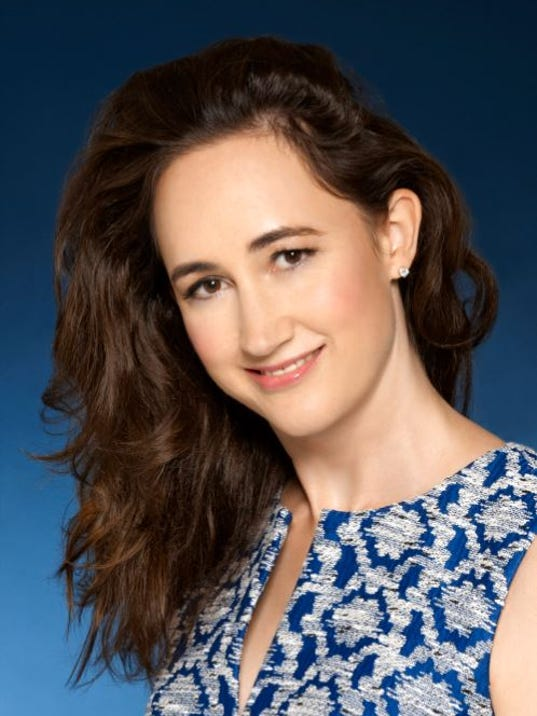 Chat live with author Sophie Kinsella