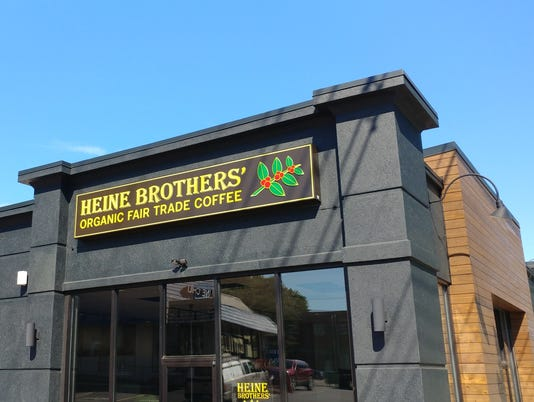 636628529964661898-Heine-Brothers-in-front-of-Mid-City-Mall--Credit-Heine-Brothers-.jpg