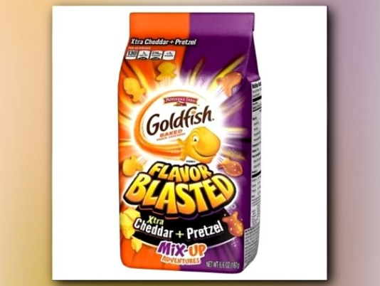 636680317389069599-GoldfishRecall16x9.png