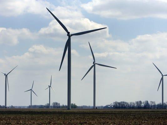 DFP wind turbines co.JPG