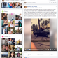 'I need you to stop': Scottsdale woman posts Facebook video showing a man harassing her