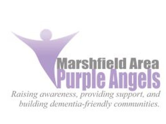 636154980628280548-Purple-Angels.JPG