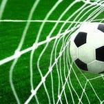 College roundup: Corning beats JCC in women's soccer