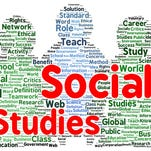 Tennesseans: Leave mark on social studies standards