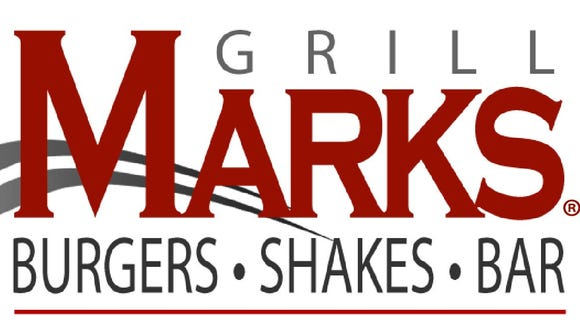 Grill Marks will open a second Greenville location