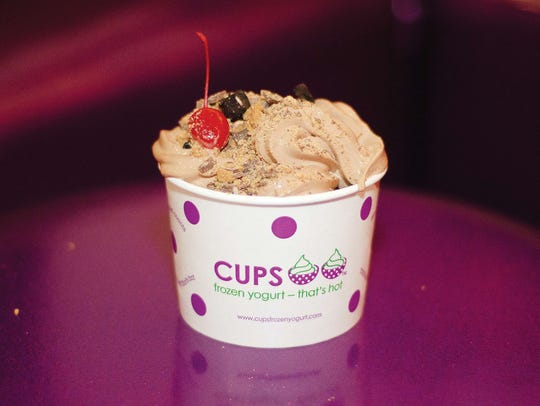 Cups, Clifton and Fair Lawn locations