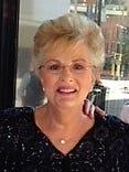 Karen Ann Voecks, 80