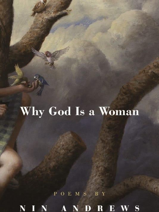 WhyGodIsAWoman_Front_compressed