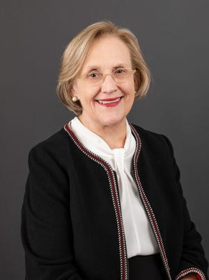 Georgia Rep. Sharon Cooper