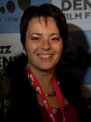 Hanna Sawka