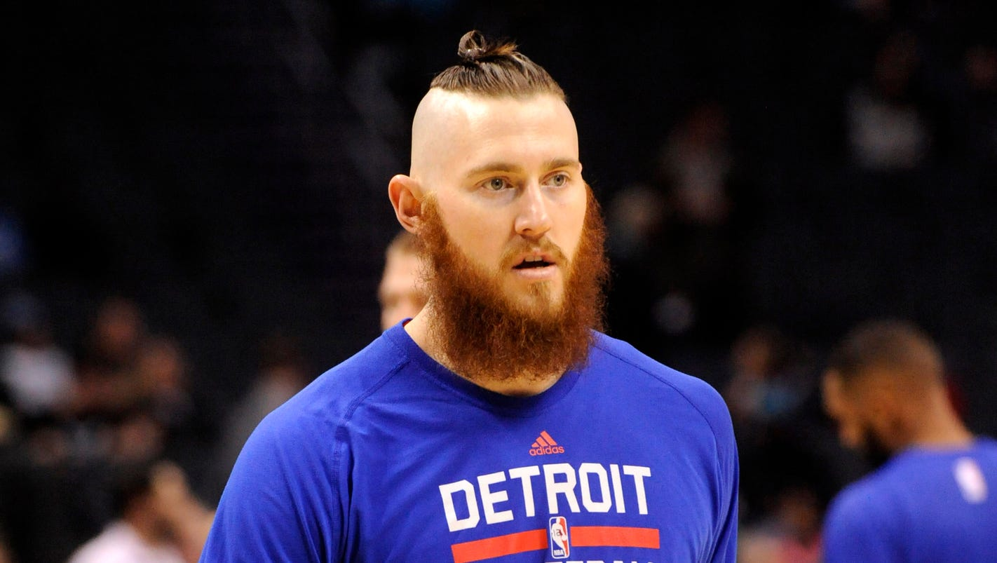 Which Player Has The Worst Hair In The Nba Nba