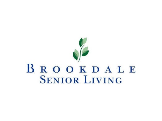 <b>Williamson County Largest Employers:</b>No. 20 - Brooksdale Senior Living (400 employees)