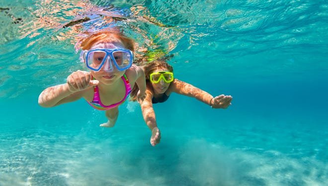 Salt water pools have grown in popularity, largely because of public fears around the safety of chlorine.