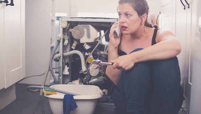 Plumbing is an extremely technical field that can seem quite complex, especially when a plumbing system is failing for a homeowner.
