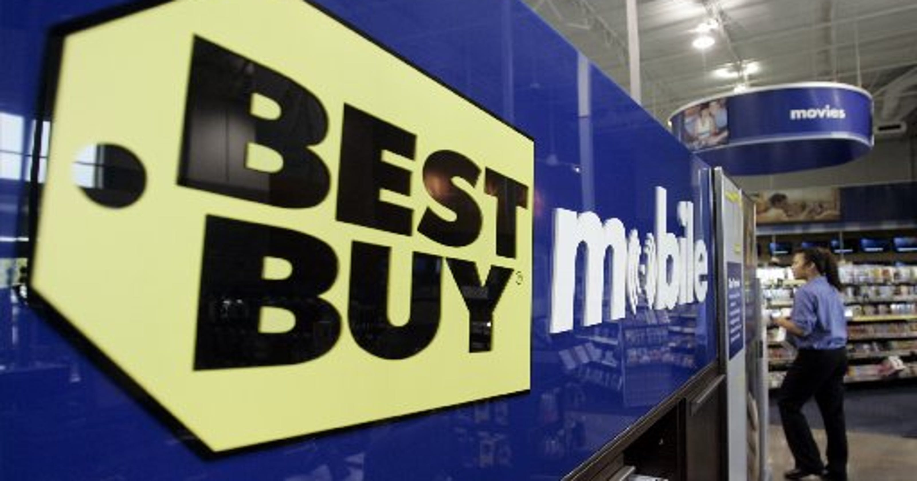 best buy mobile stores to close by end of may - Best Buy Christmas Hours 2014