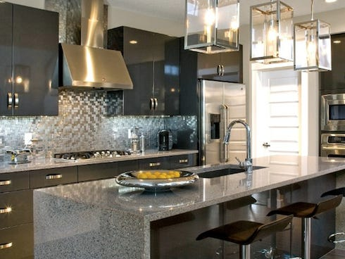 bathroom cabinets las vegas home design was on full display this week at and