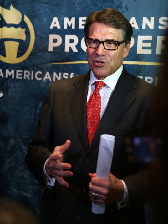 110713rick-perry