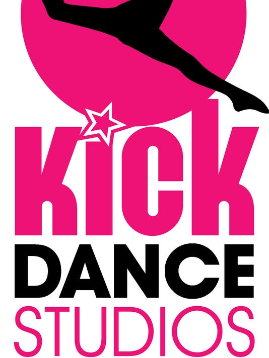 kick-logo-final-web.jpg