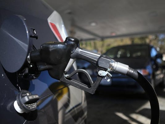gas pump Justin Sullivan.jpg