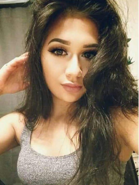 Help sought in finding Ashwaubenon girl missing since Monday