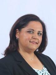 Annisa Karim / Florida Senate candidate / District 28