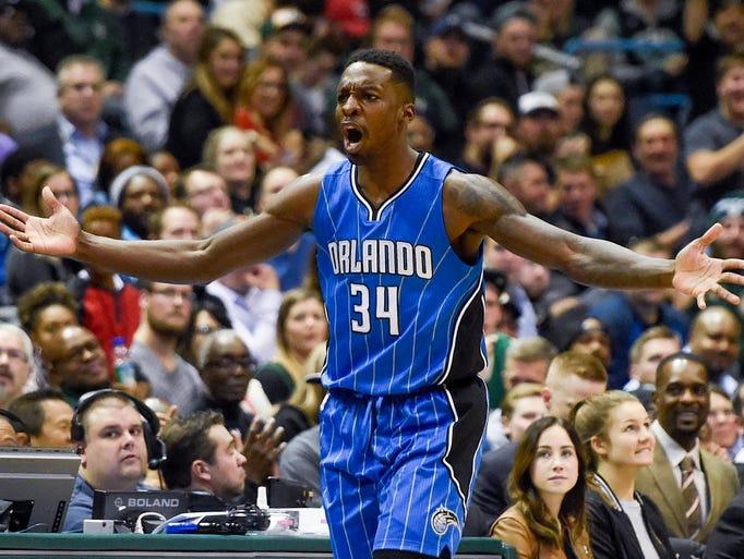 USA TODAY Sports' NBA power rankings: Week 4