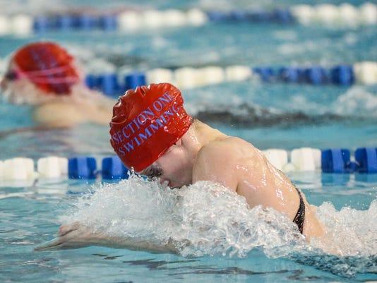 635837258749135418-nysphsaagirlsfinalsswimming-4.jpg