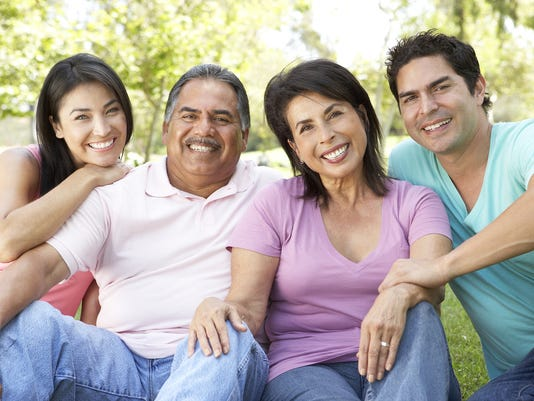 636160162703649914-Family.jpg