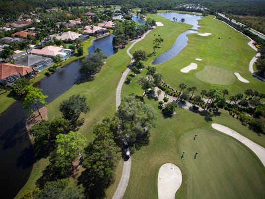 636474731418575057-Golf-Course.jpg
