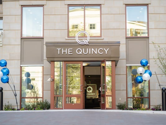 636618853726197415-Quincy-front-door-2.jpg