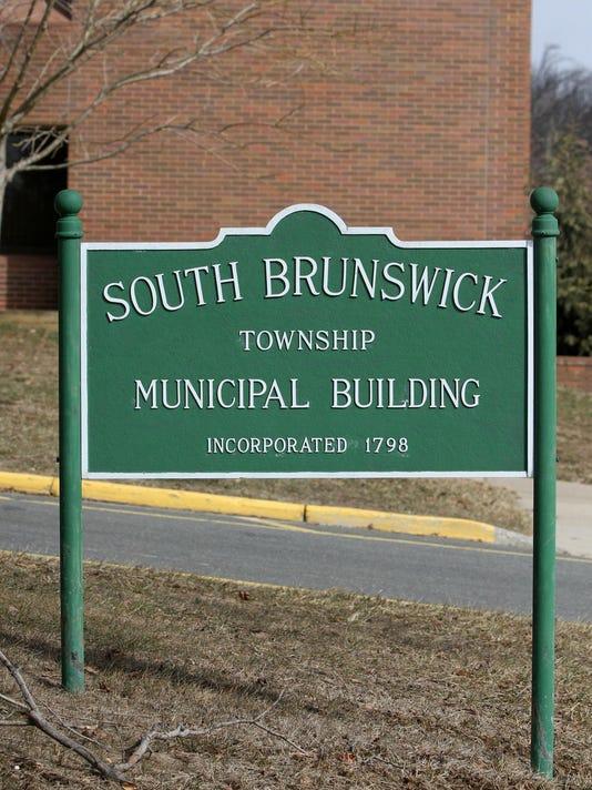 south brunswick webart