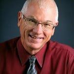 Burkes: Chaplain learns the pregnant truth
