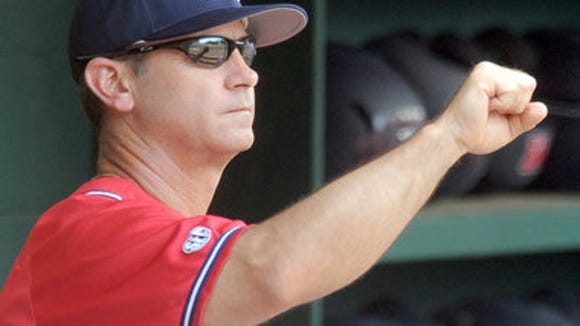 Ole Miss used Monday's off day as time to rest and prepare for Texas Tech, its opponent on Tuesday.