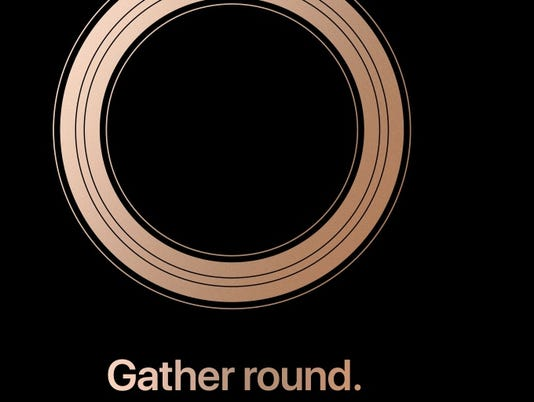 636712280258073949-GAther-Round-Apple.jpeg