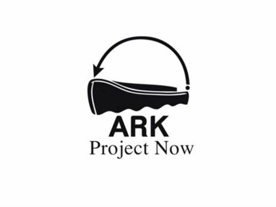635514148481580009-ark-project-now